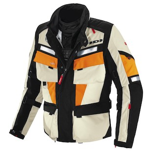 Spidi Marathon H2OUT Jacket