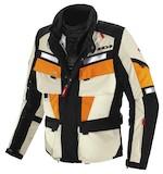 Spidi Marathon H2OUT Jacket