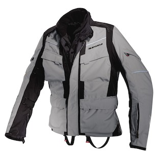 Spidi Venture H2OUT Jacket (Size 3XL Only)