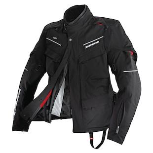 Spidi Venture H2OUT Jacket