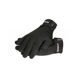 Powerlet RapidFIRe Heated Glove Liners w/out Temp Controller