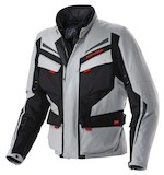 Spidi Voyager 2 H2OUT Jacket