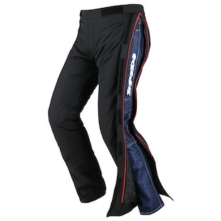 Spidi Superstorm H2Out Pants