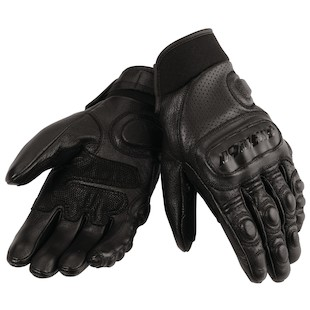 Dainese Sickle Gloves