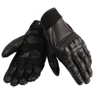 Dainese Scythe Gloves