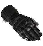 Spidi Motorrad H2OUT Gloves