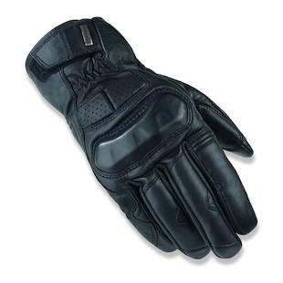 Spidi S-1 Gloves (Size 3XL Only)
