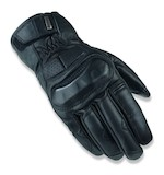 Spidi S-1 Gloves (Size 3XL Only)