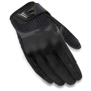 Spidi G-Flash Gloves