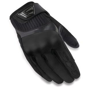 Spidi G-Flash Gloves