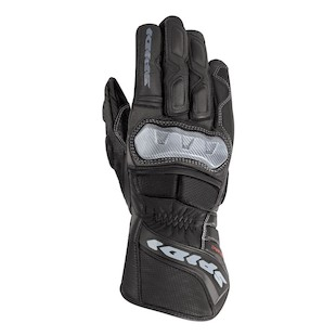 Spidi STR-2 Gloves