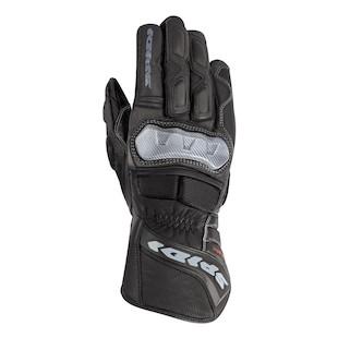 Spidi STR-2 Gloves
