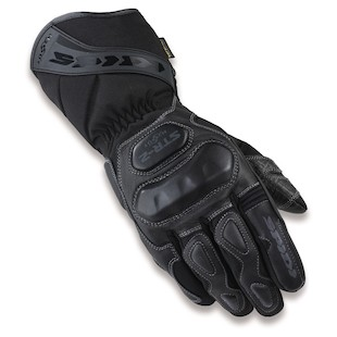 Spidi STR-2 H2OUT Gloves