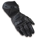 Spidi STR-2 H2OUT Gloves