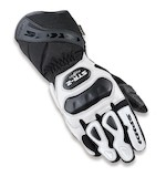 Spidi STR-2 H2OUT Gloves (Size 3XL Only)