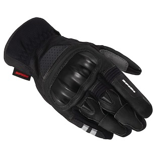 Spidi T-Road Gloves