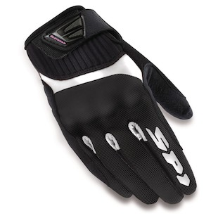 Spidi Women's G-Flash Gloves