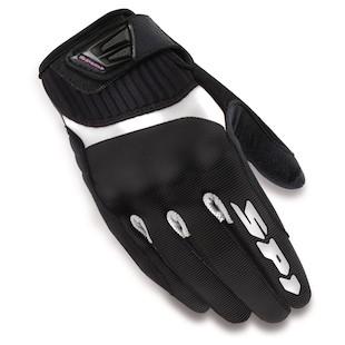 Spidi Women's G-Flash Gloves