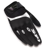 Spidi G-Flash Women's Gloves