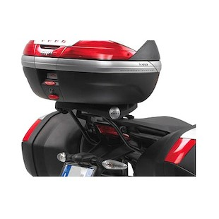 Givi SR312 Top Case Rack Multistrada 1200/S 2010-2014