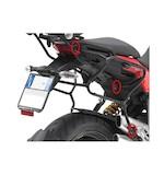 Givi PLXR312 Side Case Racks Multistrada 1200/S 10+