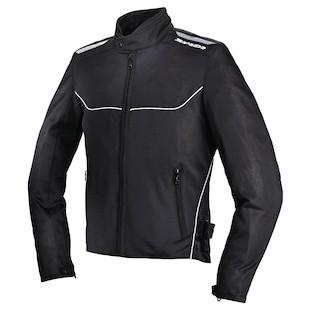 Spidi Netix Mesh Jacket (Size 3XL Only)