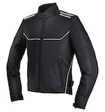 Spidi Netix Mesh Jacket (Size 3XL Only)
