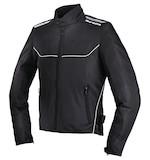 Spidi Netix Mesh Jacket