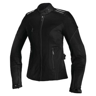 Spidi Women's Netix Mesh Jacket