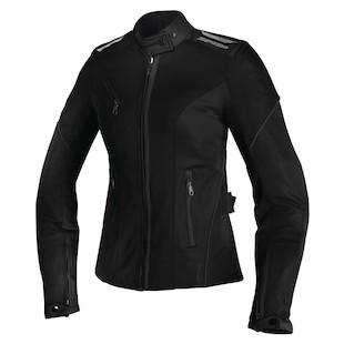 Spidi Women's Netix Mesh Jacket