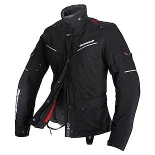 Spidi Venture H2OUT Women's Jacket