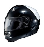 Shoei Multitec LE Police Helmet