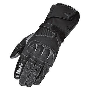 Held EVO Thrux Gloves