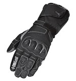Held EVO Thrux Gloves