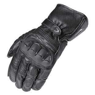 Held Agadir Gloves