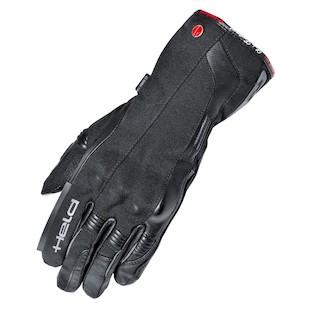 Held Rachel Women's Gloves