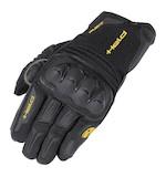 Held Sambia Gloves