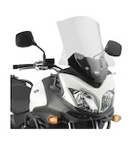 Givi 3101DT Windscreen V-Strom DL650 2012-2014