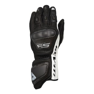 REV'IT! Jerez Gloves - Closeout