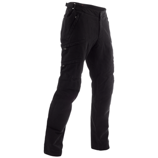 Dainese New Yamato Cotton Pants