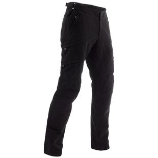 Dainese New Yamato Cotton Pants