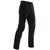 Dainese New Yamato Cotton Pants (Size 44) - Black