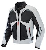 Spidi Net 7 Mesh Jacket