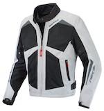 Spidi Net 7 Mesh Jacket