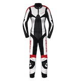 Spidi Poison 2-Piece Women's Race Suit