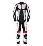 Spidi Poison 2-Piece Women's Race Suit