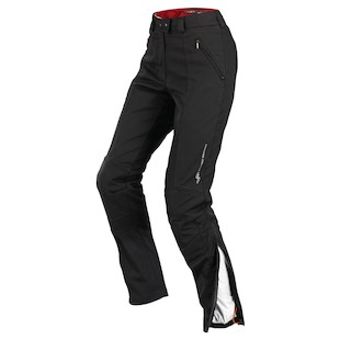Spidi Glance Women's Pants
