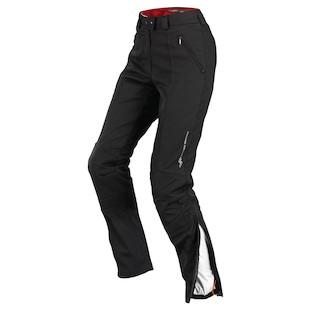 Spidi Women's Glance Pant