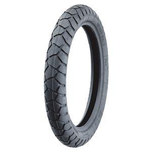 Heidenau K76 Front Tire