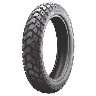 Heidenau K60 Scout Rear Tire